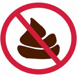 Stop de komst van de mestverwerkingsfabriek!